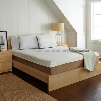 Health Care Gel Memory Foam Mattress Modern Bedroom Furniture Buy Cooling Gel Memory Foam