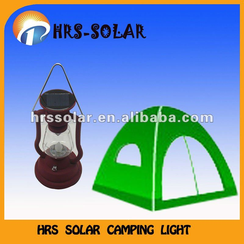2015 super bright led camping light, Rechargeable LED Outdoor Camping lantern