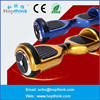 smart self balancing electric scooter self balancing scooter hover board space scooter