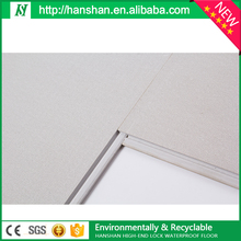 non-slip shower floor tiles laminate flooring