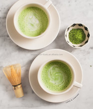 bag machine price matcha green powder organic matcha green tea powder organic matcha green tea powder japan