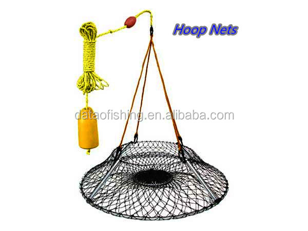 Wholesale commercial cotton drop net buy cotton drop net for Drop net fishing