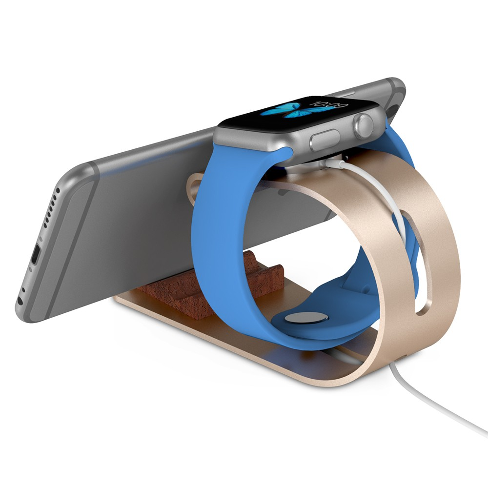 2016 smart watch stand for appple watch,for apple watch stand