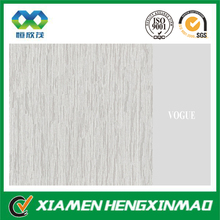 Commercial vinyl wall paper/ project wall PVC/Vinyl wall decorating paper printing