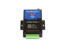 Caimore industrial m2m GPRS Modem Modbus,GSM Modem Modbus for car engine and drivers' status monitoring