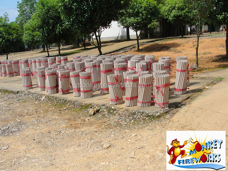 10 shots roman candle firework candle for sale fireworks shot factory