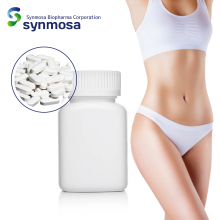 Oem Fit Women Products Slimming Slender Diet Pills Tablets