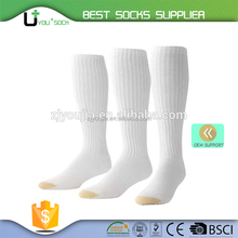 U+ C -4252 white athletic socks
