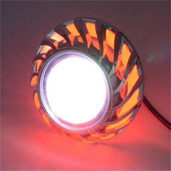 New designed H1 H4 H7 hid bi-xenon bulb high brightness koito projectors for led car headlight