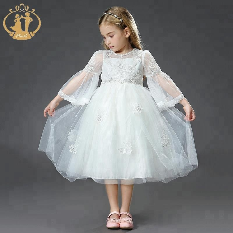 Wholesale short gowns for kids - Online Buy Best short gowns for ...