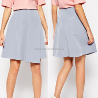2014 fashion sexy girls in school short skirts