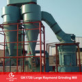 hot sale in india coal grinding mill