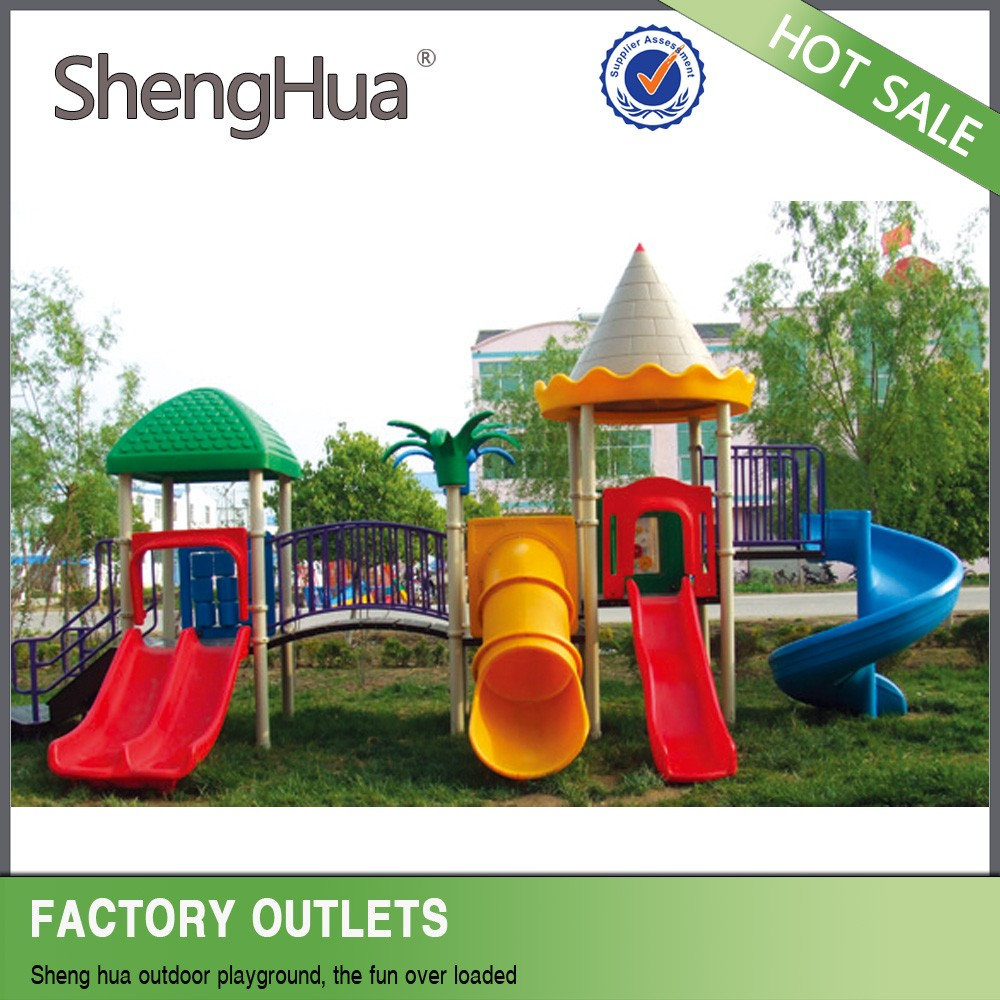 Customized design outdoor kids garden swing toys for toddlers LE.YY.018