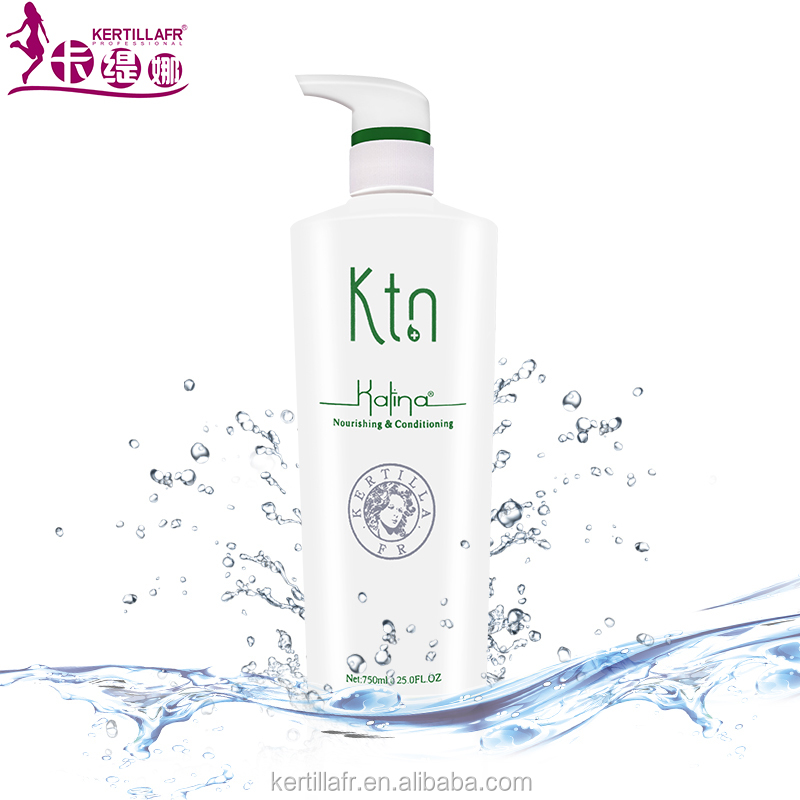 GOOD QUALITY HAIR CONDITIONER FOR HAIR TREATMENT