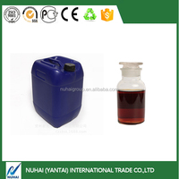 Hydrogen peroxide removal enzyme,catalase enzyme