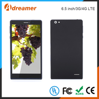 Wholesale Sample Order Accepted China TF Card Portable Tablet PC