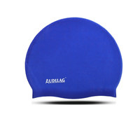 Newest Trend Unisex Adult Nylon Breathable Bathing Swimming Cap