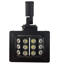 road construction safety lights led flashing safety road light