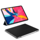 for iPad pro11 inch case TPU silicone soft Cover PU leather Ultra Slim Fit Light weight Tablet pc smart case sleeves