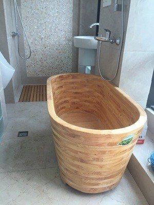 China Bathtub Portable, China Bathtub Portable Manufacturers and ...