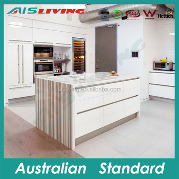 Ais european style kitchen cabinet cheap kitchen cabinet for Cheap kitchen carcass