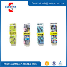 badminton tennis over grip colorful over grip