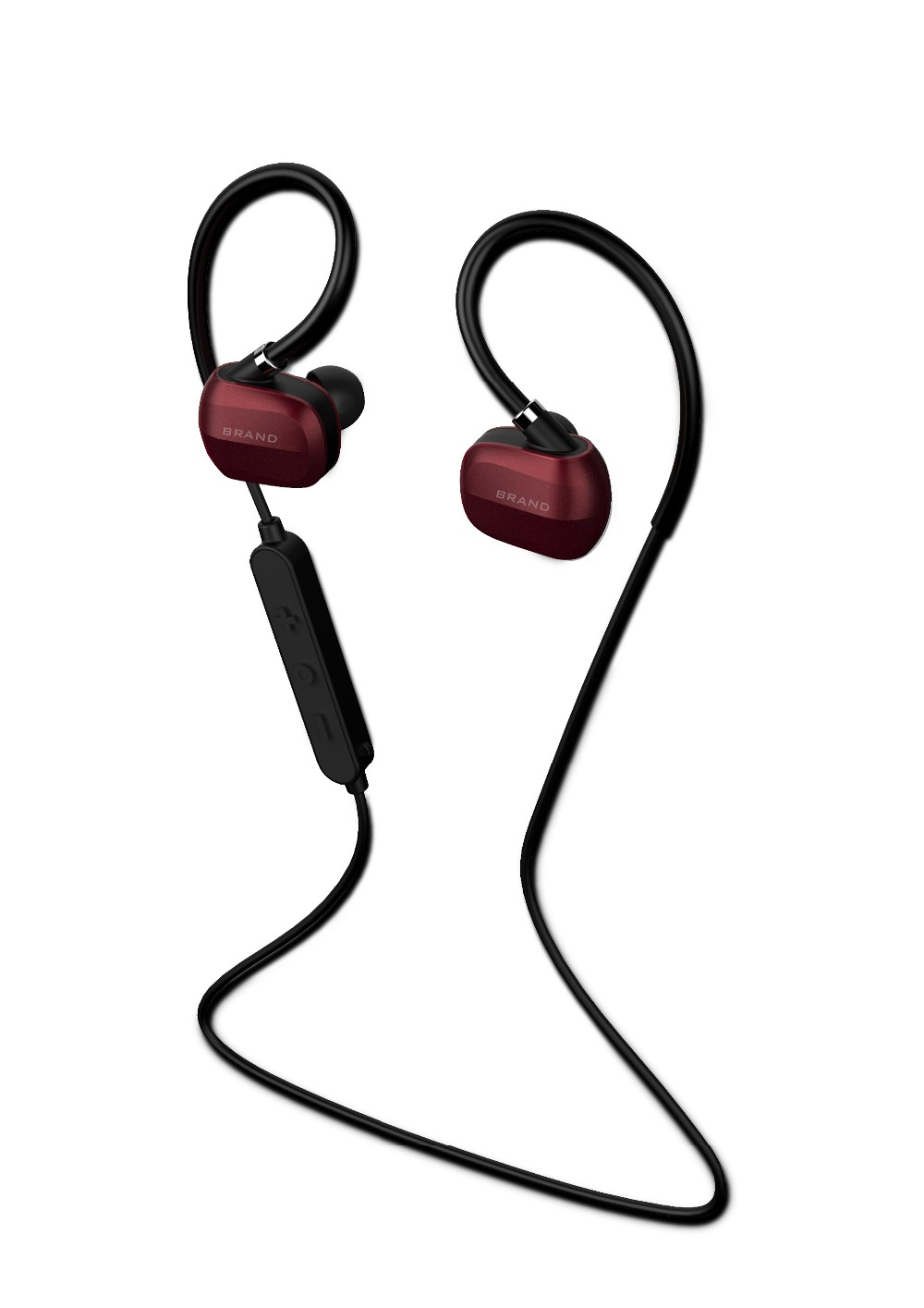 2016 Top Selling wireless bluetooth headset bluetooth headphone for LG Tone
