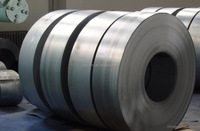 ,AISI Standard Prime excess TMBP steel coils and Cold Rolled
