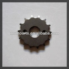 motorcycle sprocket 428 14t,motorcycle sprocket chain sets
