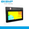 8 Inch Biometric Tablet Android 5.1 Tablet PC