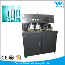 QCS-D-5000 First Rate Factory Price Semi Auto Blow Moulding Machine