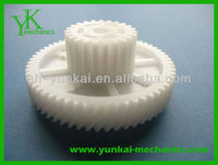 China professional mould maker trade assurance supplier plastic injection molding parts