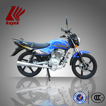 2014 China Cheap street legal motorcycle 150cc/KN150-11A