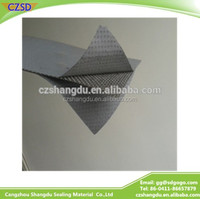 Buy wire reinforced asbestos gasket sheet in China on Alibaba.com