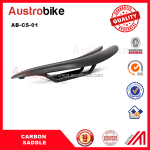 light weight carbon bike saddle,bike saddle carbon,carbon saddle mtb 100 g