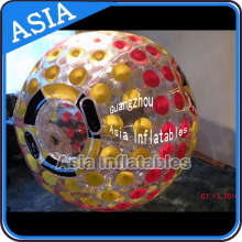 Good Sale High Quality Human Inflatable Zorb Ball For Bowling