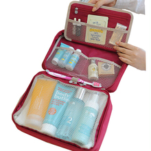 wholesale outside useful cosmetic storage makeup case