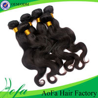 Top quality best selling 100% virgin sassy mitchell hair