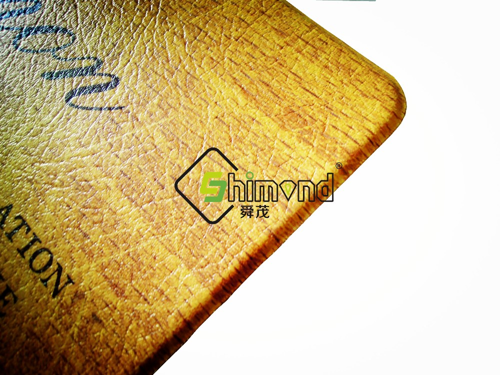 PVC floor MATS, wear resistance, thermal stability, flame retardant PVC floor MATS, anti fatigue mats for kitchen