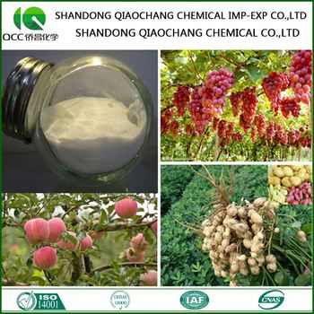 widely used hexaconazole 40%sc tech