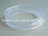 Widely use transparent silicone o ring