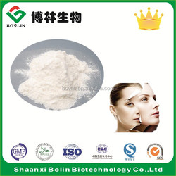 Supply Pure Marine 100% Fish Collagen Powder with Low Price