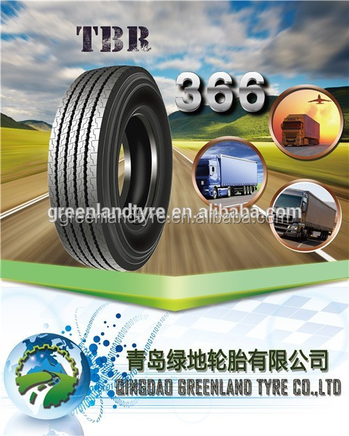 Continental Truck Tyre 1000 - 20 Price Airless New Truck Tyre For Europe Market