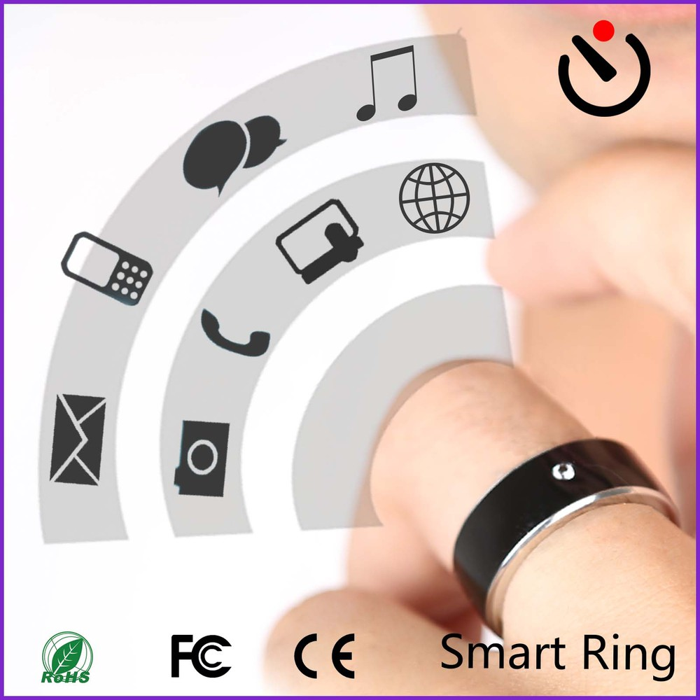 Jakcom Smart Ring Consumer Electronics Computer Hardware & Software Desktops & All-In-Ones Desktop Computer Car Pc Pc Gamer