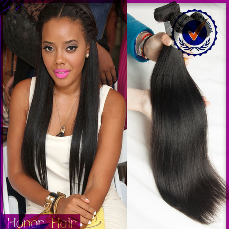 Chocolate Hair Weave Prices Nigeria Human Hair Extensions