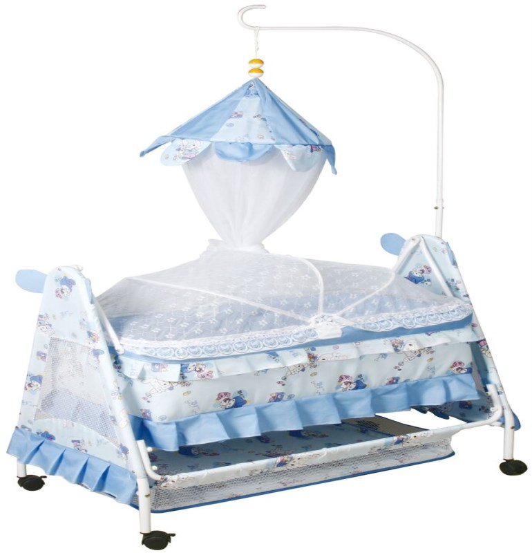 modern baby cot bed,new cheap metal hanging baby beds,hot sale cradle swing baby cribs