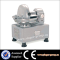 YGTQ-5 Stainless Steel High-efficiency Food Robot Cutter