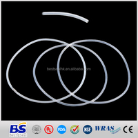 china manufactuer of high quality durable standard and non-standard sizes buna rubber o-ring for oil seal