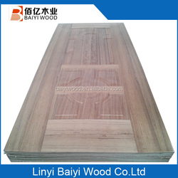 chinese veneer wooden flush doors,design veneer door skin