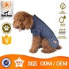 OEM Eco-Friendly Pet Cheap Dog Sexy Dress Summer Clothes For Bunnys